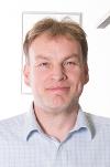 Reifenhaus Wrede - Ansprechpartner Jörg Wrede in Hamm
