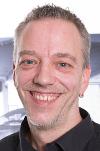 Reifenhaus Wrede - Ansprechpartner Stefan Volpert in Steinfurt
