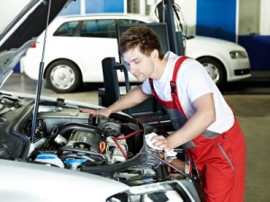 Service für Ihr Auto bzw. PKW