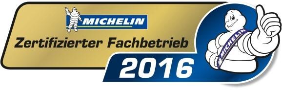 MQP Michelin Logo 2016