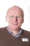 Reifenhaus Wrede - Ansprechpartner Jochen Koch in Muenster Geringhoffstr.