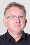 Reifenhaus Wrede - Ansprechpartner Michael Wrede in Neubeckum