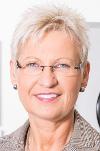 Reifenhaus Wrede - Ansprechpartnerin Martina Kemmann in Duelmen